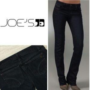 Joe's Starlet Fit Jeans